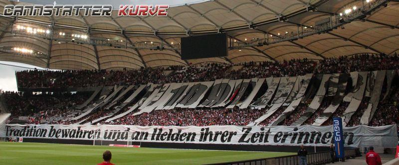 bl34 050512 VfB - VfL Wolfsburg 3-2 --- 0132 - 0284