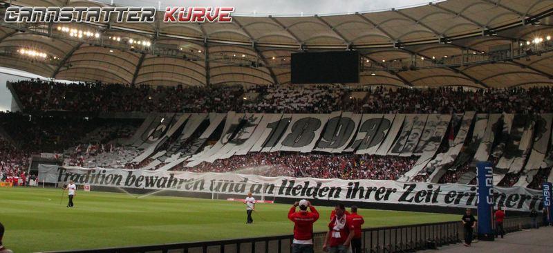 bl34 050512 VfB - VfL Wolfsburg 3-2 --- 0132 - 0287