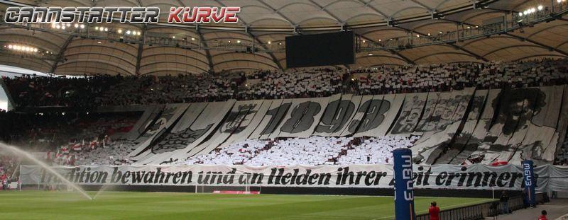 bl34 050512 VfB - VfL Wolfsburg 3-2 --- 0144 - 0293