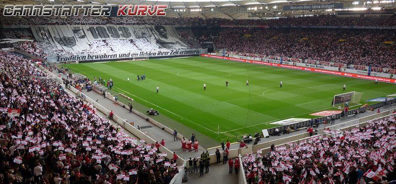 bl34 050512 VfB - VfL Wolfsburg 3-2 --- 0153 - Soke2.de-4