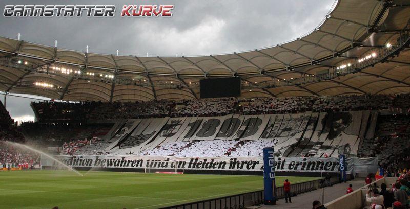 bl34 050512 VfB - VfL Wolfsburg 3-2 --- 0154 - 0296