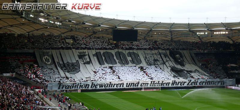 bl34 050512 VfB - VfL Wolfsburg 3-2 --- 0154 - Soke2.de-2