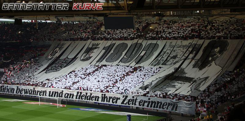 bl34 050512 VfB - VfL Wolfsburg 3-2 --- 0166 - 0250