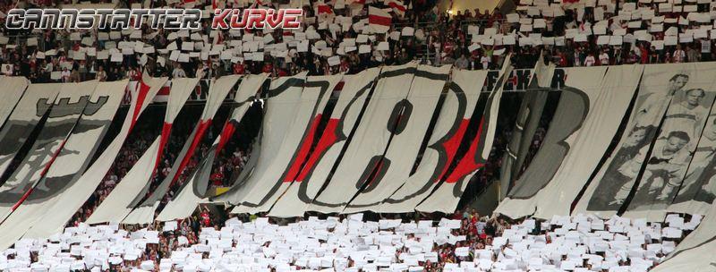 bl34 050512 VfB - VfL Wolfsburg 3-2 --- 0166 - 0317