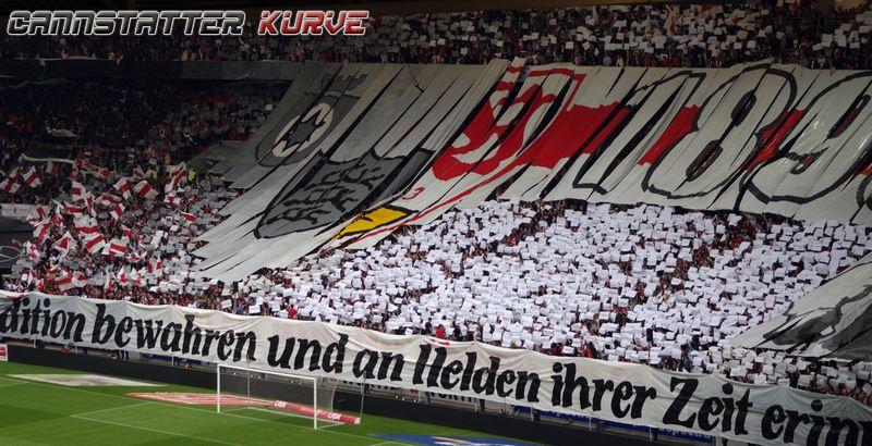 bl34 050512 VfB - VfL Wolfsburg 3-2 --- 0176 - 0255