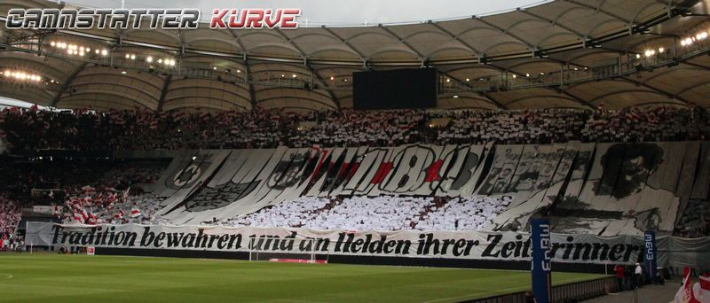 bl34 050512 VfB - VfL Wolfsburg 3-2 --- 0176 - 0320