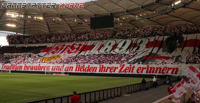 bl34 050512 VfB - VfL Wolfsburg 3-2 --- 0189 - 0341