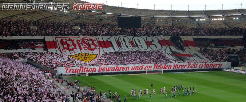 bl34 050512 VfB - VfL Wolfsburg 3-2 --- 0189 - Soke2.de-6