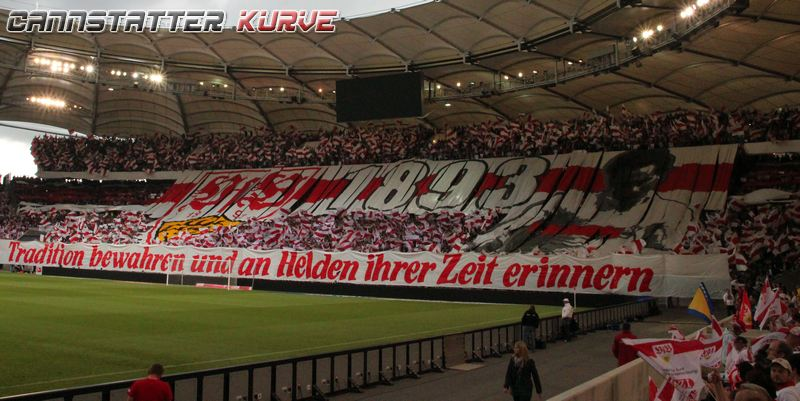 bl34 050512 VfB - VfL Wolfsburg 3-2 --- 0192 - 0354