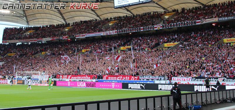 bl34 050512 VfB - VfL Wolfsburg 3-2 --- 0442