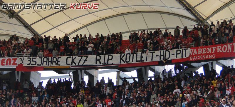 bl34 050512 VfB - VfL Wolfsburg 3-2 --- 0505