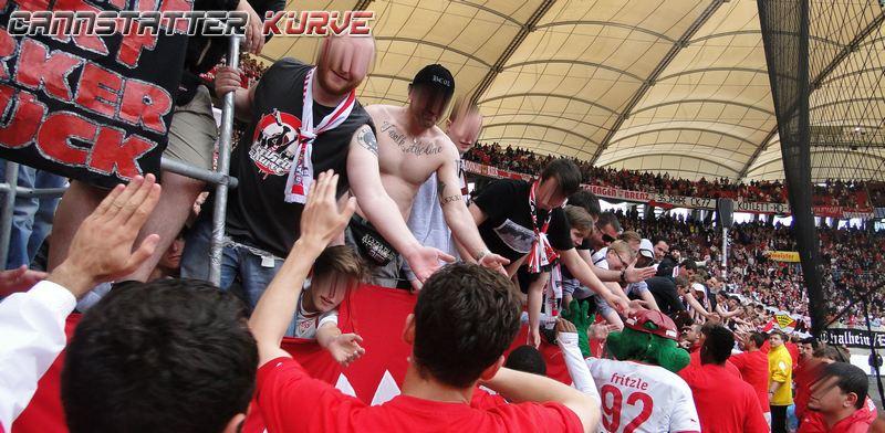 bl34 050512 VfB - VfL Wolfsburg 3-2 --- 0509