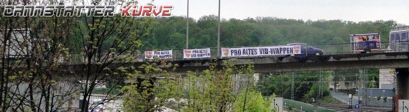 bl34 050512 VfB - VfL Wolfsburg 3-2 Banner --- 0004