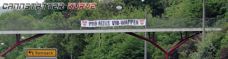 bl34 050512 VfB - VfL Wolfsburg 3-2 Banner --- 0009