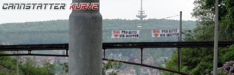 bl34 050512 VfB - VfL Wolfsburg 3-2 Banner --- 0011