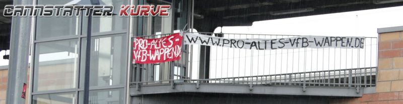 bl34 050512 VfB - VfL Wolfsburg 3-2 Banner --- 0015