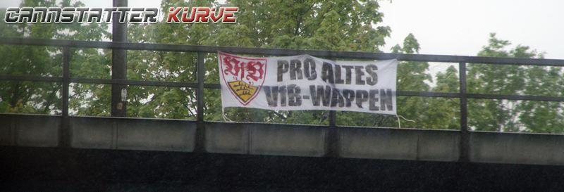 bl34 050512 VfB - VfL Wolfsburg 3-2 Banner --- 0039