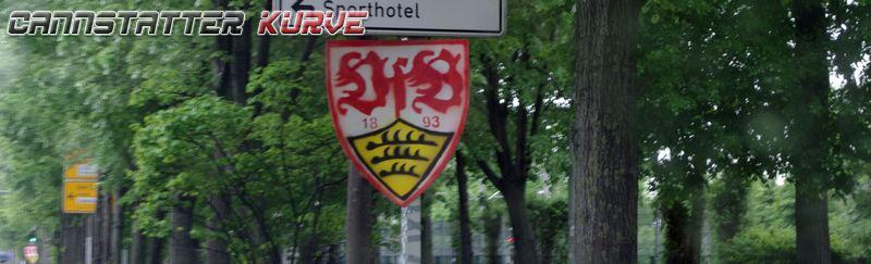 bl34 050512 VfB - VfL Wolfsburg 3-2 Banner --- 0041
