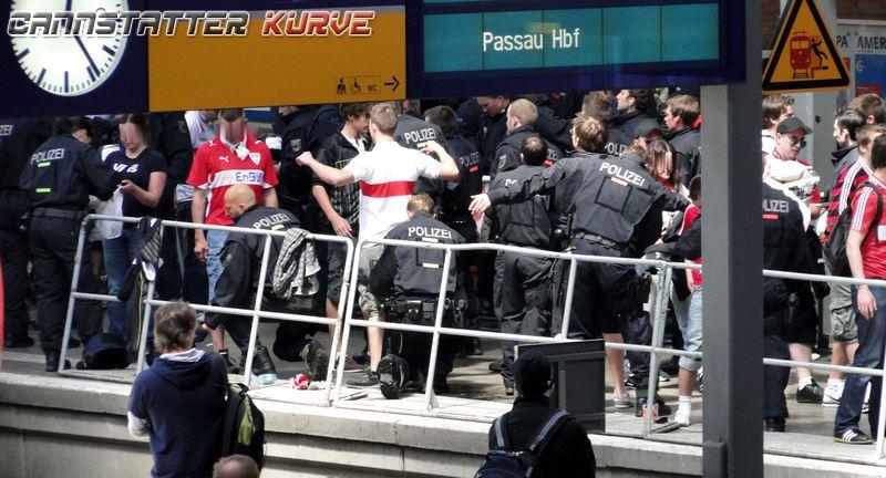 bl34 140511 FC Bayern Muenchen - VfB 2-1 --- 0028