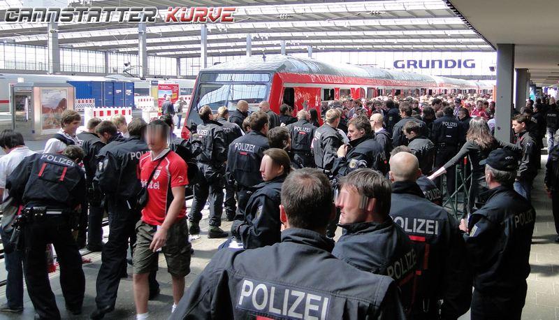 bl34 140511 FC Bayern Muenchen - VfB 2-1 --- 0030