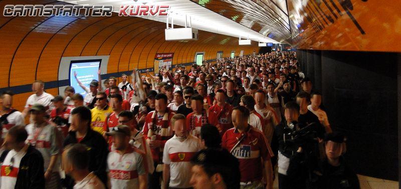 bl34 140511 FC Bayern Muenchen - VfB 2-1 --- 0041