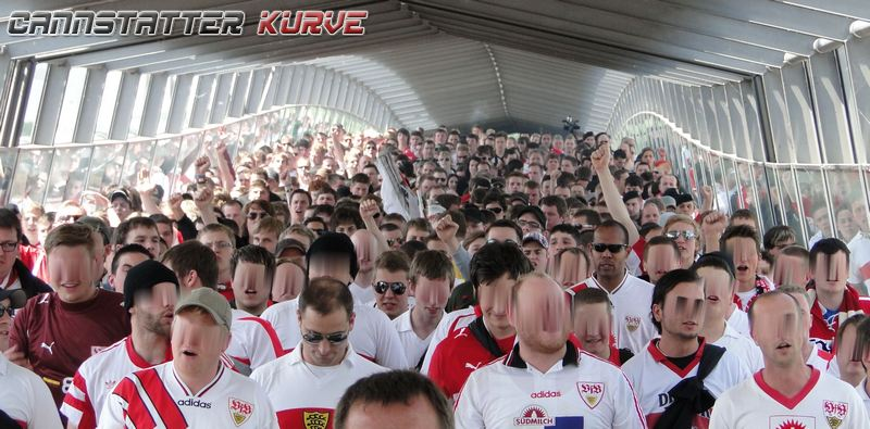 bl34 140511 FC Bayern Muenchen - VfB 2-1 --- 0048
