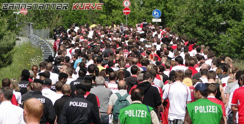 bl34 140511 FC Bayern Muenchen - VfB 2-1 --- 0069