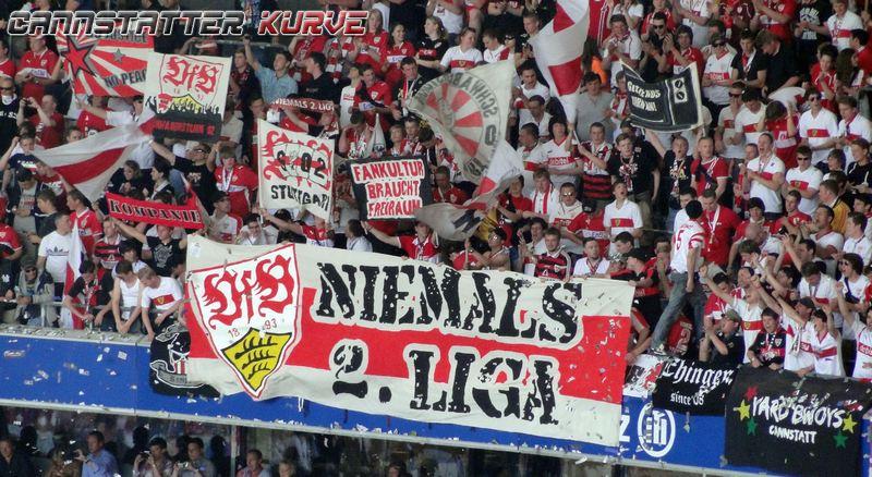 bl34 140511 FC Bayern Muenchen - VfB 2-1 --- 0085