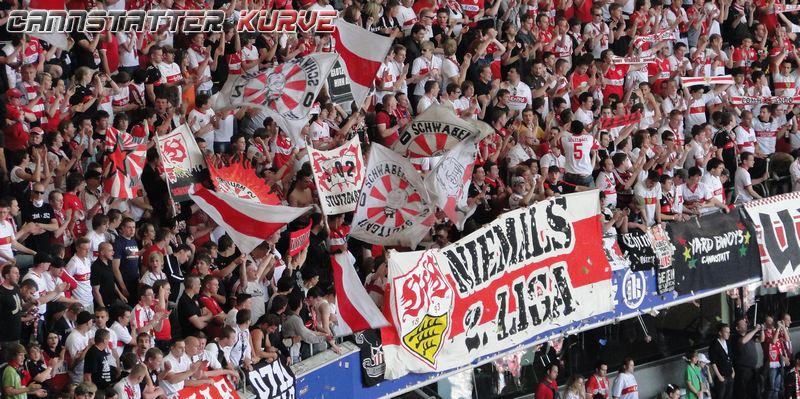 bl34 140511 FC Bayern Muenchen - VfB 2-1 --- 0088