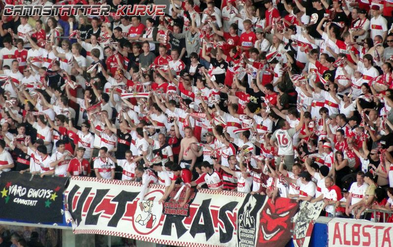 bl34 140511 FC Bayern Muenchen - VfB 2-1 --- 0098