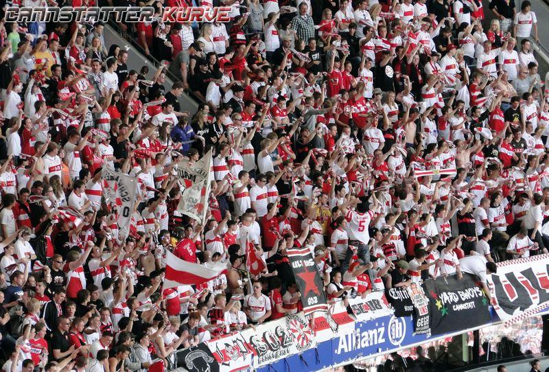 bl34 140511 FC Bayern Muenchen - VfB 2-1 --- 0101