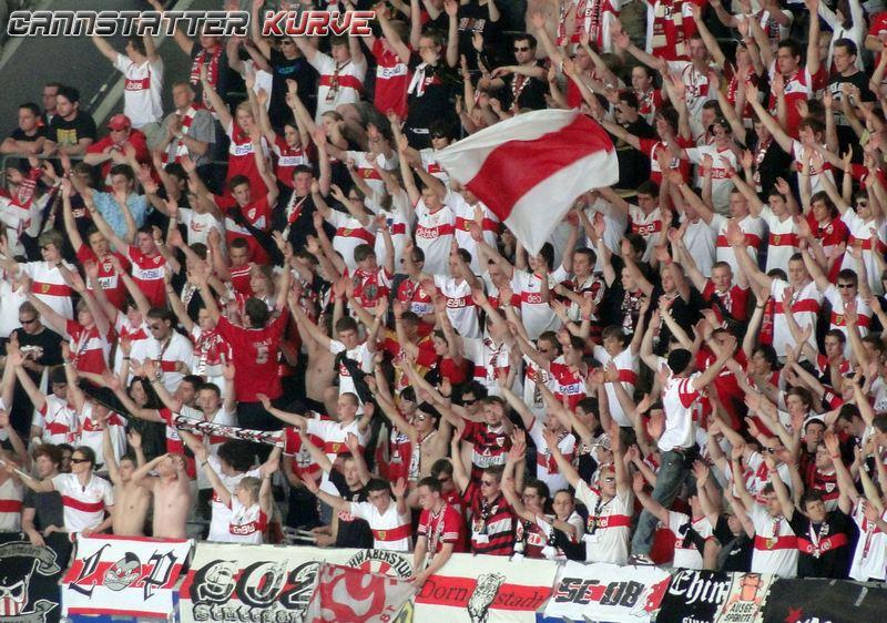bl34 140511 FC Bayern Muenchen - VfB 2-1 --- 0105