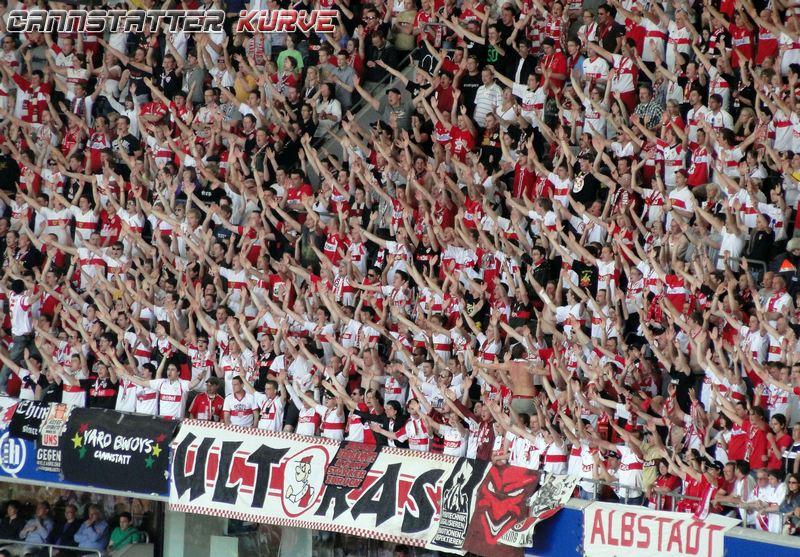 bl34 140511 FC Bayern Muenchen - VfB 2-1 --- 0108