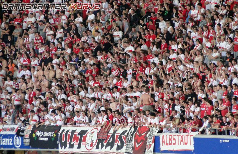 bl34 140511 FC Bayern Muenchen - VfB 2-1 --- 0122