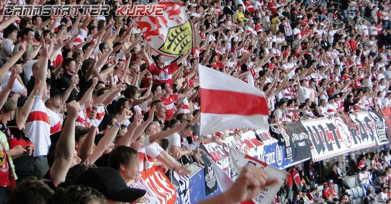 bl34 140511 FC Bayern Muenchen - VfB 2-1 --- 0133