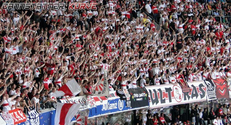 bl34 140511 FC Bayern Muenchen - VfB 2-1 --- 0139
