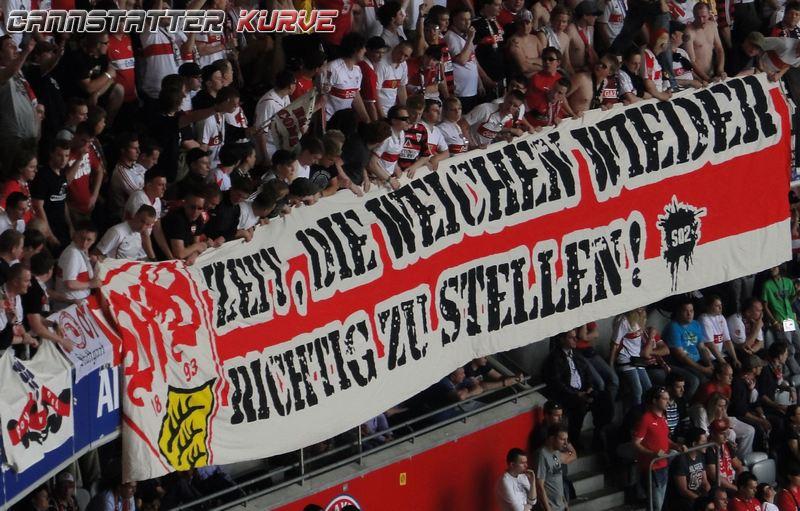 bl34 140511 FC Bayern Muenchen - VfB 2-1 --- 0146