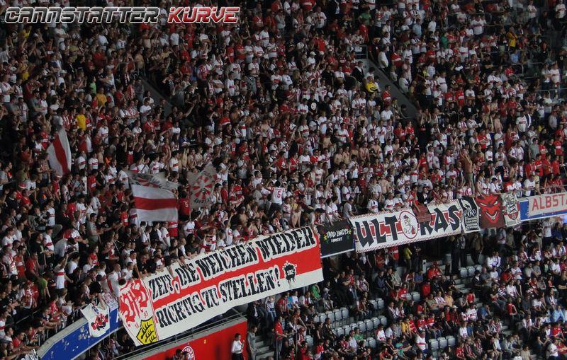 bl34 140511 FC Bayern Muenchen - VfB 2-1 --- 0147