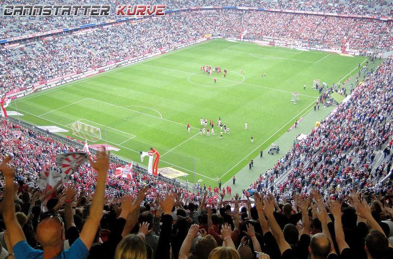 bl34 140511 FC Bayern Muenchen - VfB 2-1 --- 0149