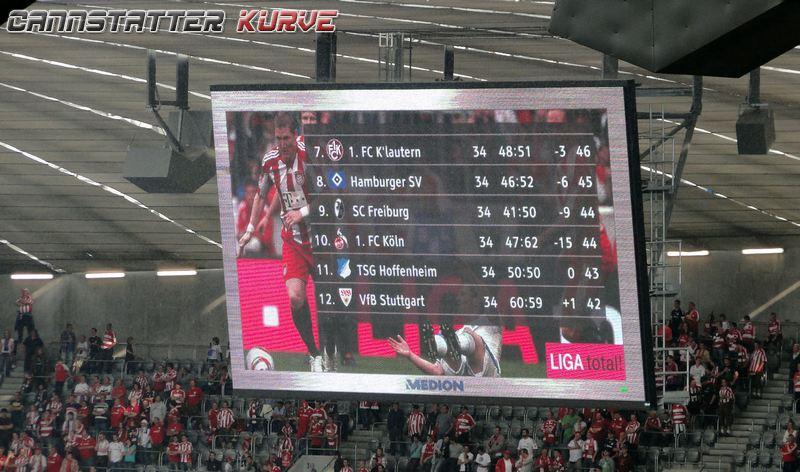 bl34 140511 FC Bayern Muenchen - VfB 2-1 --- 0151