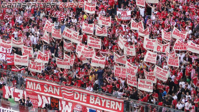 bl34 140511 FC Bayern Muenchen - VfB 2-1 Gegner --- 0028