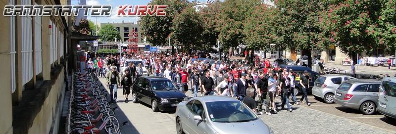 bl34 180513 VfB - FSV Mainz 05 --- 006