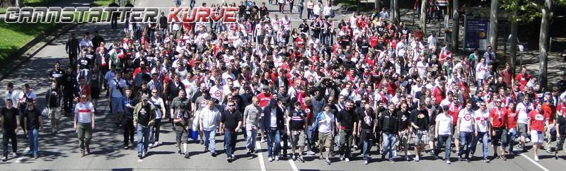 bl34 180513 VfB - FSV Mainz 05 --- 035