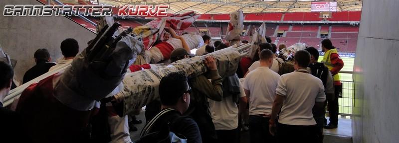 bl34 180513 VfB - FSV Mainz 05 --- 041