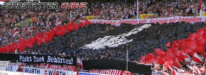 bl34 180513 VfB - FSV Mainz 05 --- 098