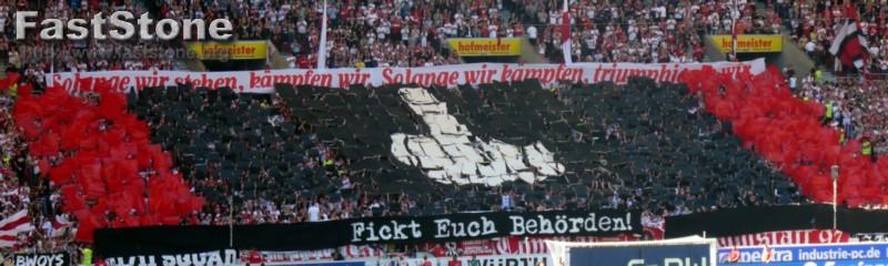 bl34 180513 VfB - FSV Mainz 05 --- 100 - soke2_P1820649