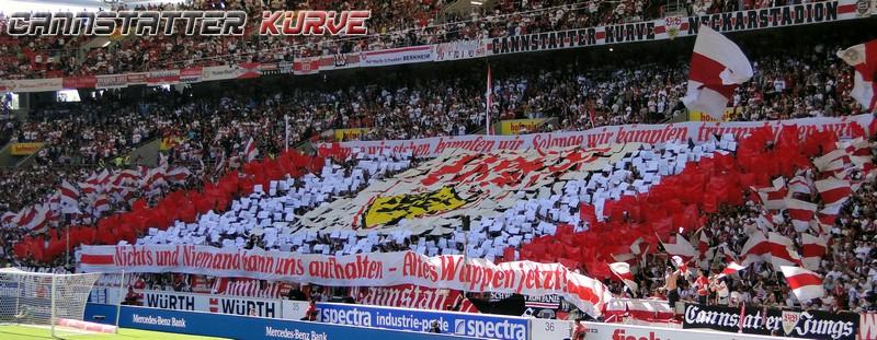 bl34 180513 VfB - FSV Mainz 05 --- 113