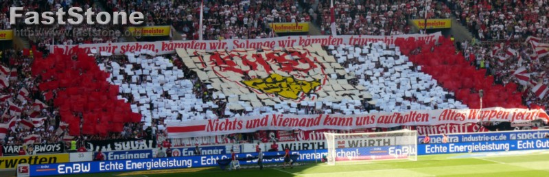 bl34 180513 VfB - FSV Mainz 05 --- 114 - soke2_P1820654