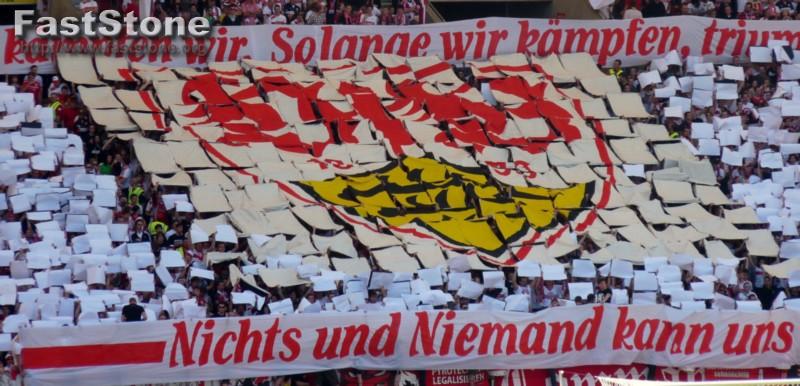 bl34 180513 VfB - FSV Mainz 05 --- 115 - soke2_P1820666