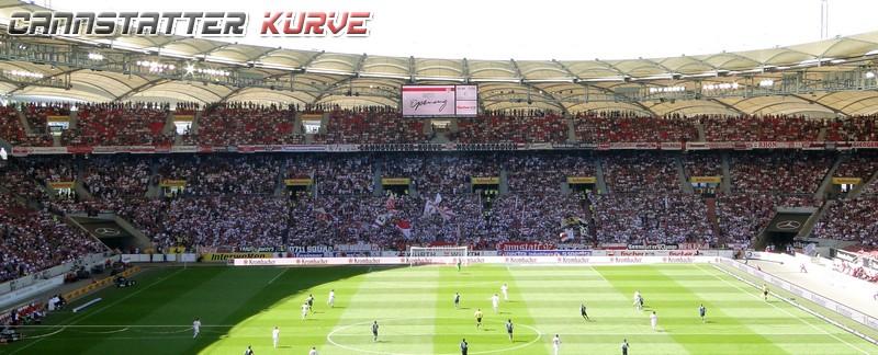 bl34 180513 VfB - FSV Mainz 05 --- 143